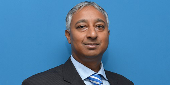 Mauritius finance centre planning more growth