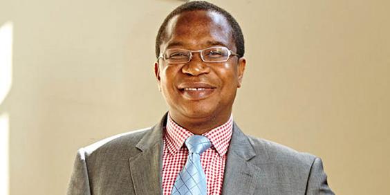 Mthuli-Ncube-Zimbabwe_564x282