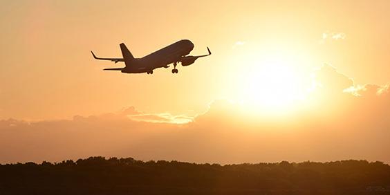 Aviation: 9 tendances à surveiller pour le redécollage après la crise