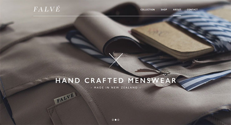 website-e-commerce-living-falve