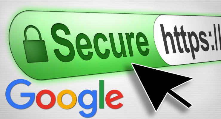 Indexing HTTPS Menjadi Prioritas Utama Google