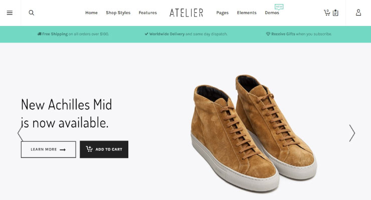 theme-wordpress-ecommerce-atelier