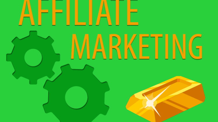 Affiliate Marketing: Valuable Techniques Exposed