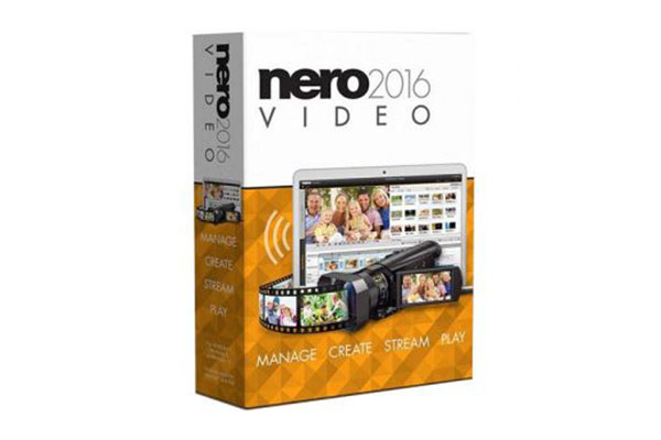 software-editing-video-nerovideo