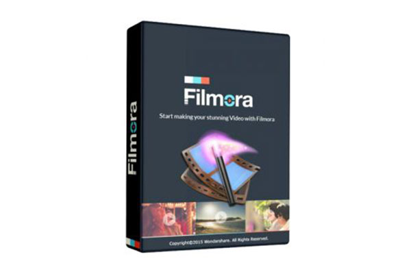 software-editing-video-wondershare-filmora