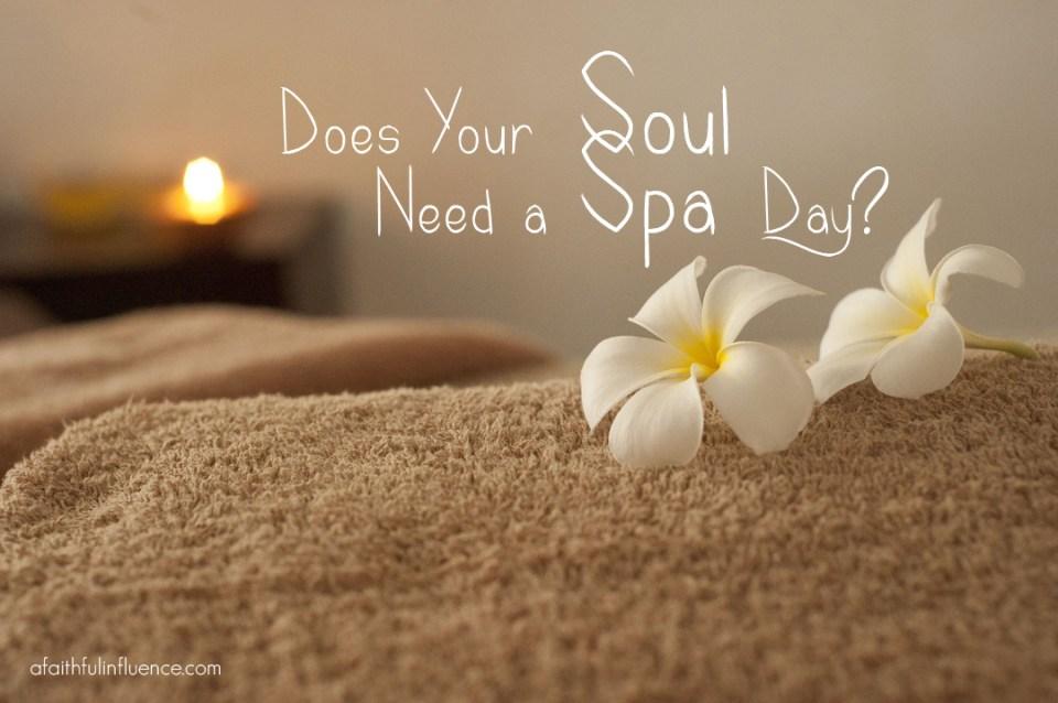 soul-spa