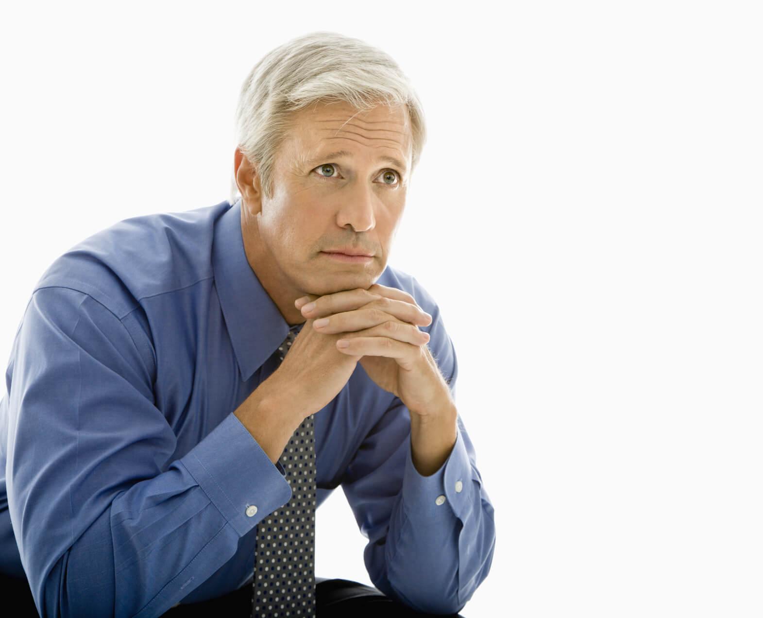 Denasz prosztatitis kezelése Anus Prostatit viszketés