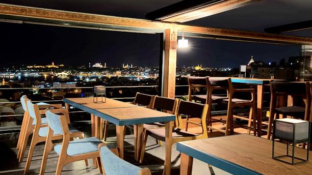 los-altos-the-terrace-59443