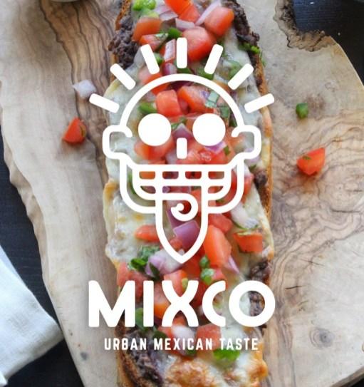 mixco-copy-904x960