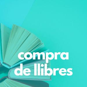 compra de llibres