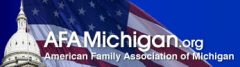 AFA of Michigan