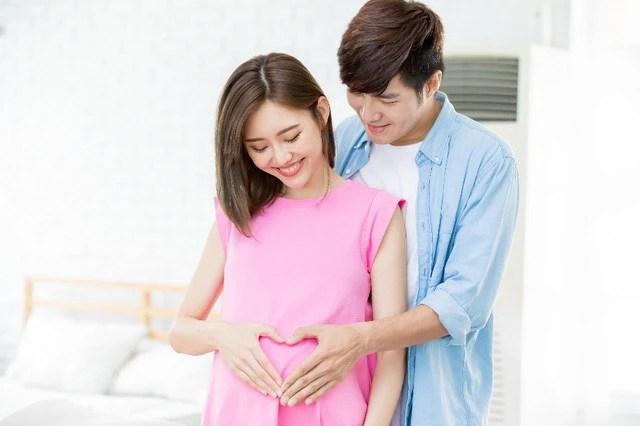 Bảo vệ đề kháng da: 1 trong 5 điều mẹ bầu phải chú ý trong thai kỳ - Ảnh 2.