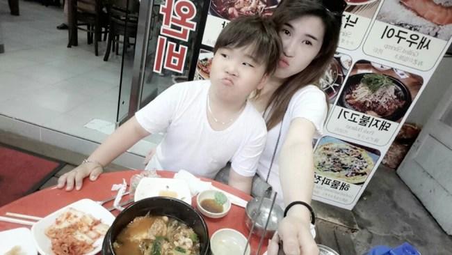 Mẹ đơn thân sống trên đất Hàn kể chuyện vỡ mộng khi lấy chồng oppa, gian khổ lập nghiệp sau tan vỡ - Ảnh 5.