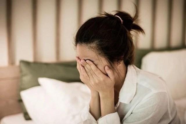 Một mình tôi nuôi 2 đứa con bị tự kỷ sau ly hôn nhưng chồng cũ tròn 8 tháng xa cách lại đến gặp rồi đề nghị tôi một chuyện khiến tôi căm phẫn lẫn đau đớn tột cùng - Ảnh 1.