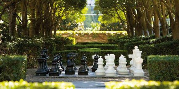 Marie-Gabrielle-Restaurant-and-Gardens-Dallas-TX-2f295cf8-8788-4157-8d2d-3f4af6f7486d