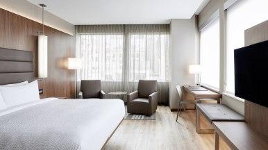 dalxs-guestroom-0013-hor-wide