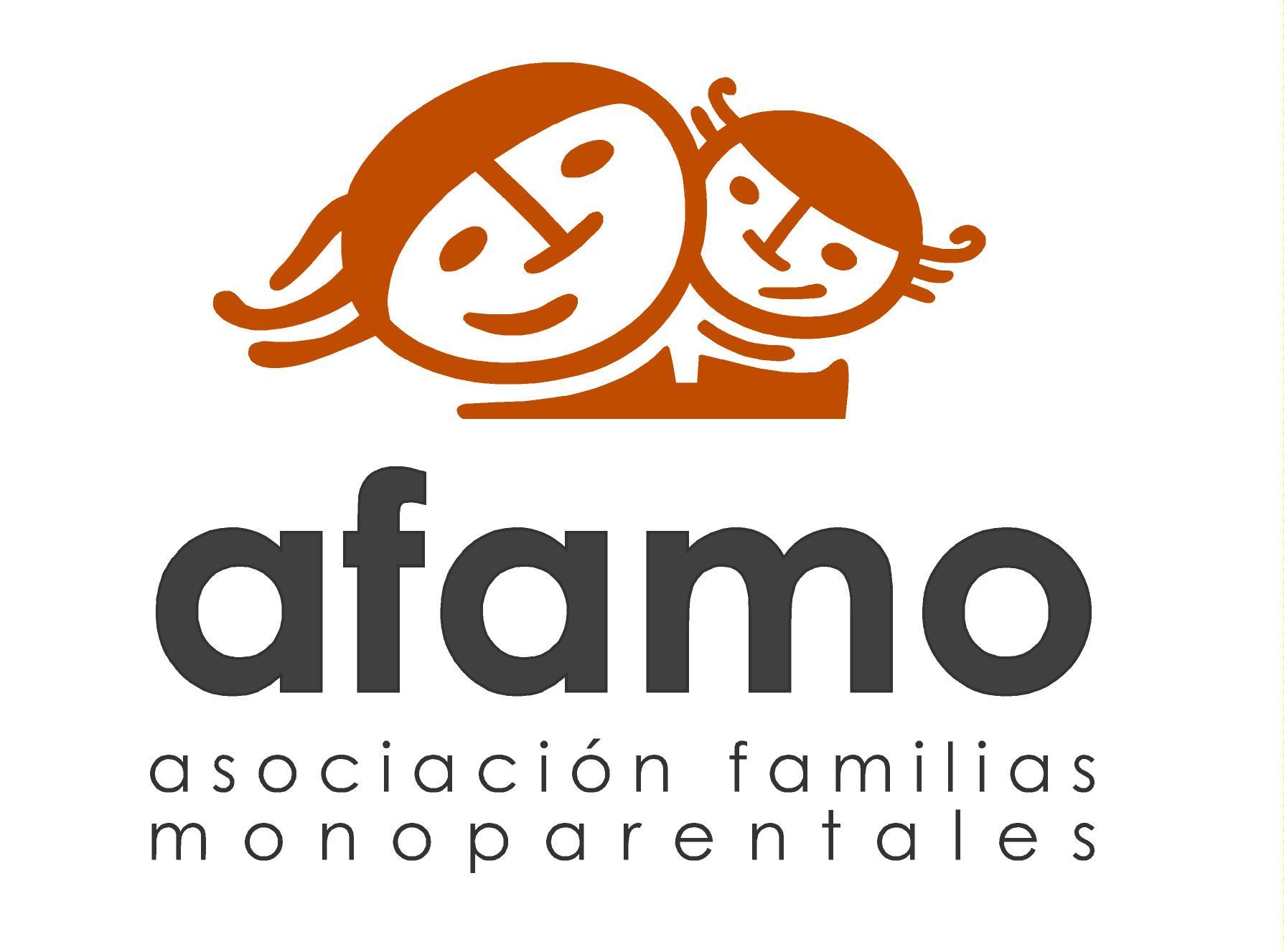 Logo de AFaMo