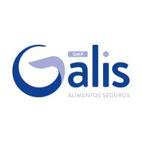 sello-galis