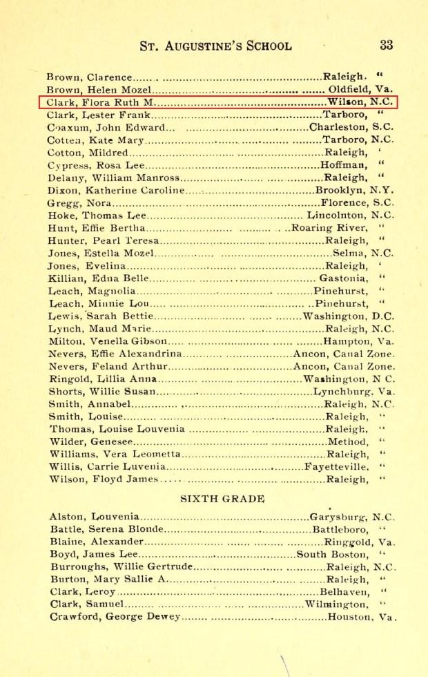 annualcatalogueo19151930_0045