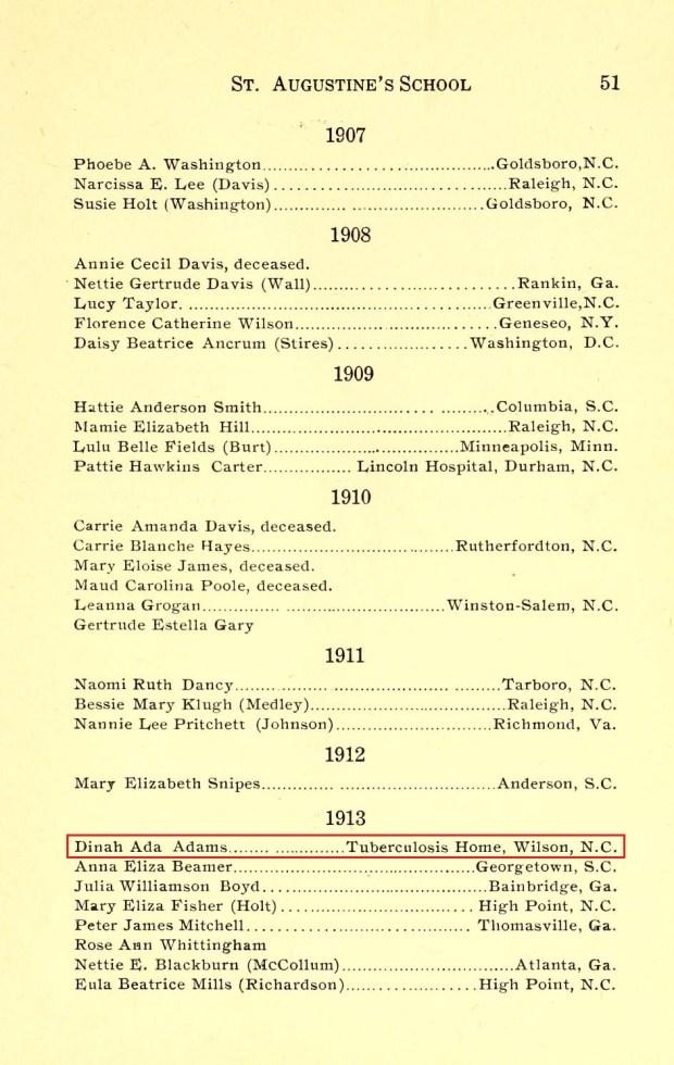 annualcatalogueo19151930_0065 1916 1