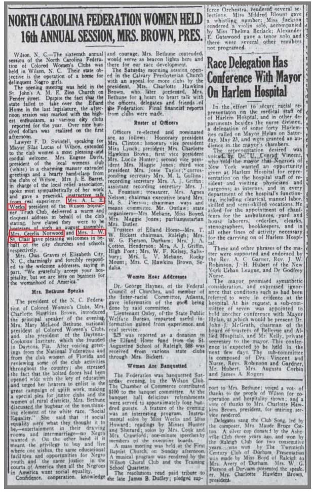NY_Age_5_30_1925_Mary_McLeod_Bethune