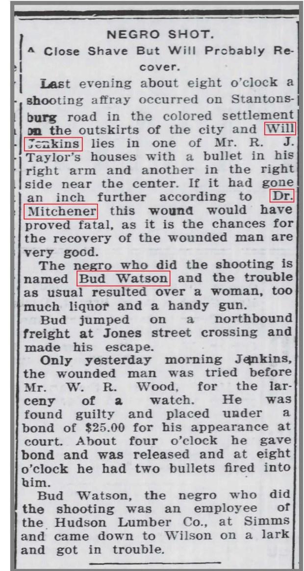 WDT_10_20_1911_Watson_shooting