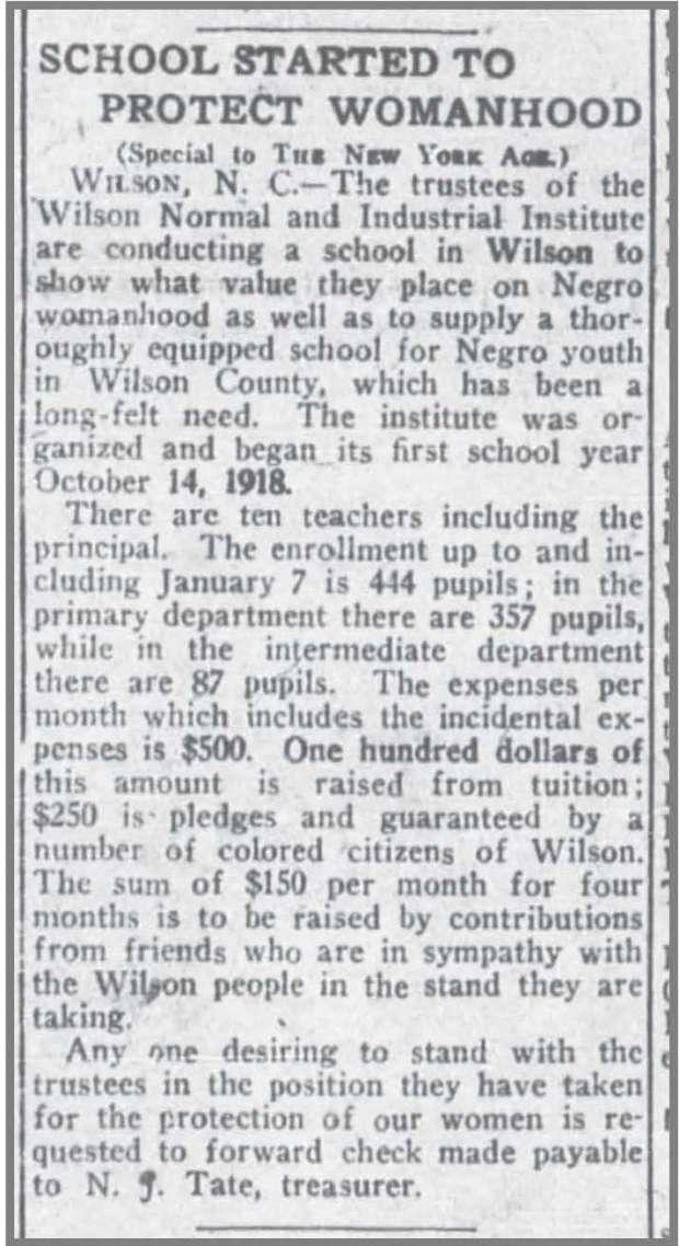 NY_Age_1_18_1919_school