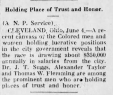 Tulsa Star 6 5 1920