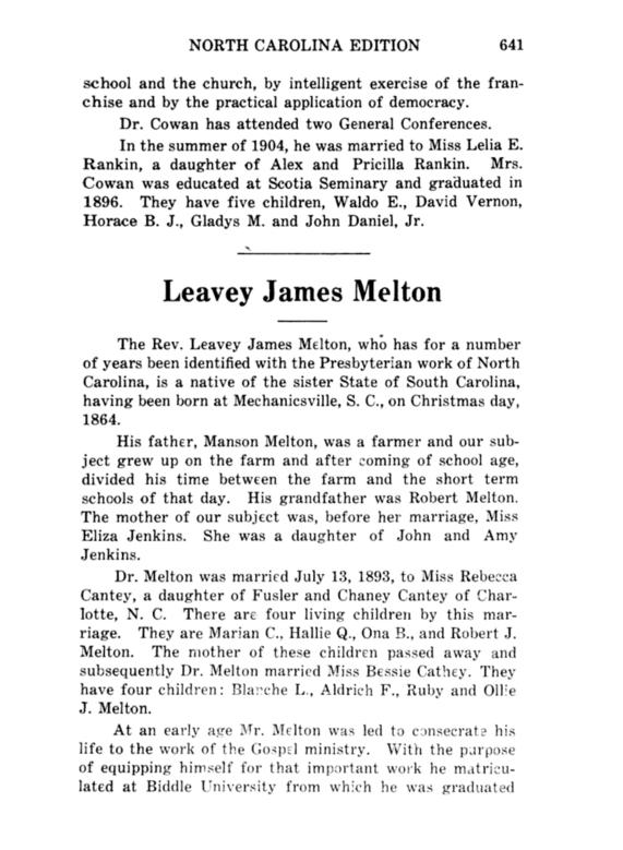 LJ Melton 1