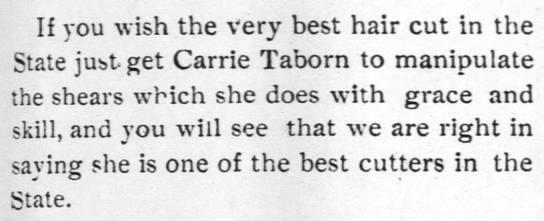 Mirror 2 25 1891