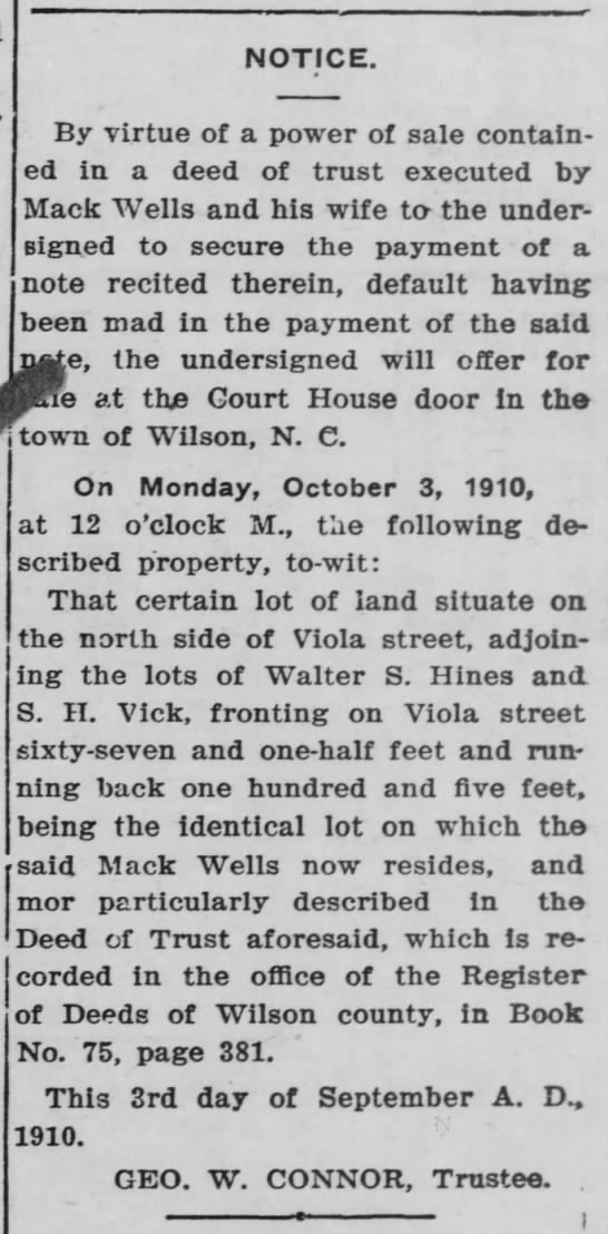9-30-1910-wdt