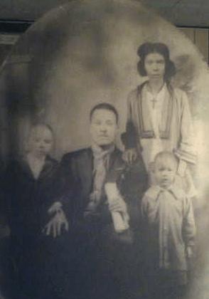 john-edw-bynum-1924
