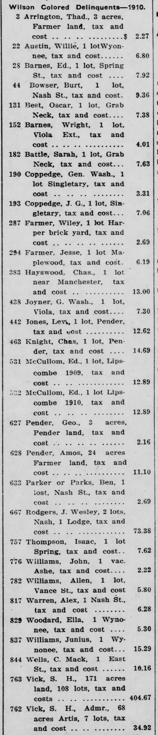 5-26-1911