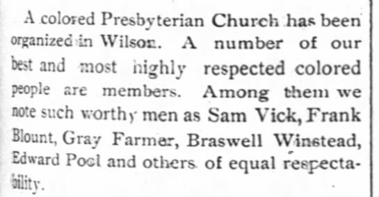 wm-8-21-1889