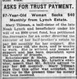 nyt 3 10 1914