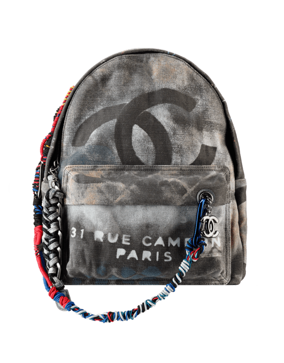 backpack-sheet_png_fashionImg_medium