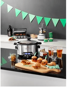 crockpot-and-banner-ar-981585