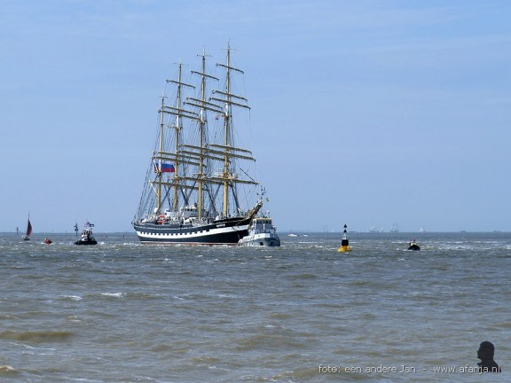 tallship race harlingen 056