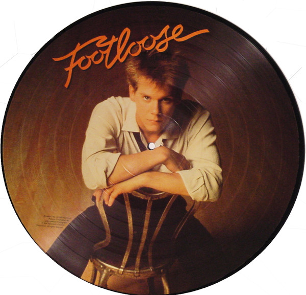 Footloose (1984) (1)