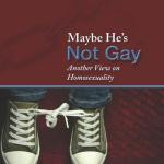 Action Alert – Linda Harvey's Book Under Attack by Homosexual Activists