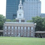 "News Release – Philadelphia ""Open Letter"" is Wrong"