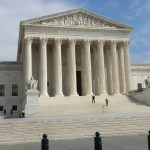Action Alert – Pray for the US Supreme Court as it Makes Its Decision