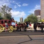 Action Alert – Wells Fargo is Not alone