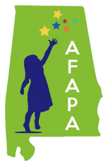Alabama Foster and Adoptive Parents Association