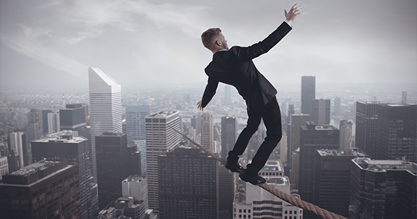 the-importance-of taking risk