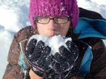 -Allison(snow!) 058 (1280x960)
