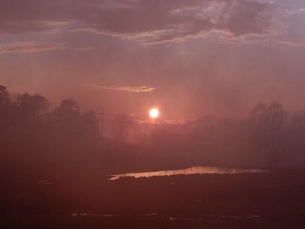 fog sunset (10) (1280x960)