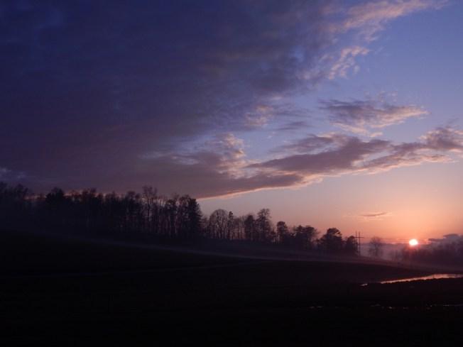 fog sunset (21) (1280x960)