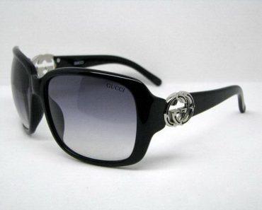 Trendy Oversize Large Fashion Sunglasses For Women 2016