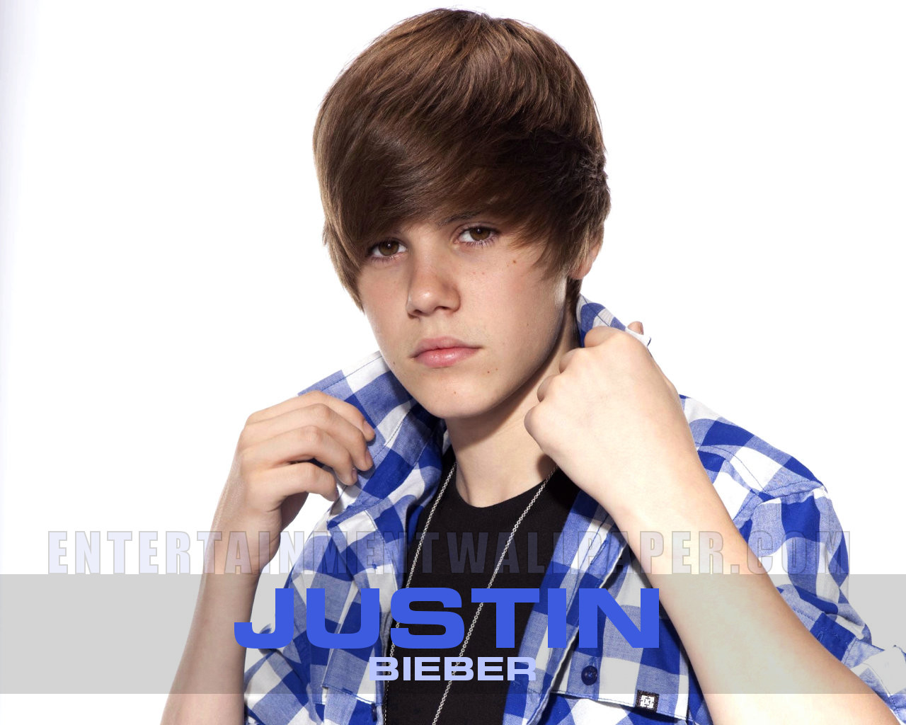Latest Justin Bieber Hair Style For Boys 2014 2015